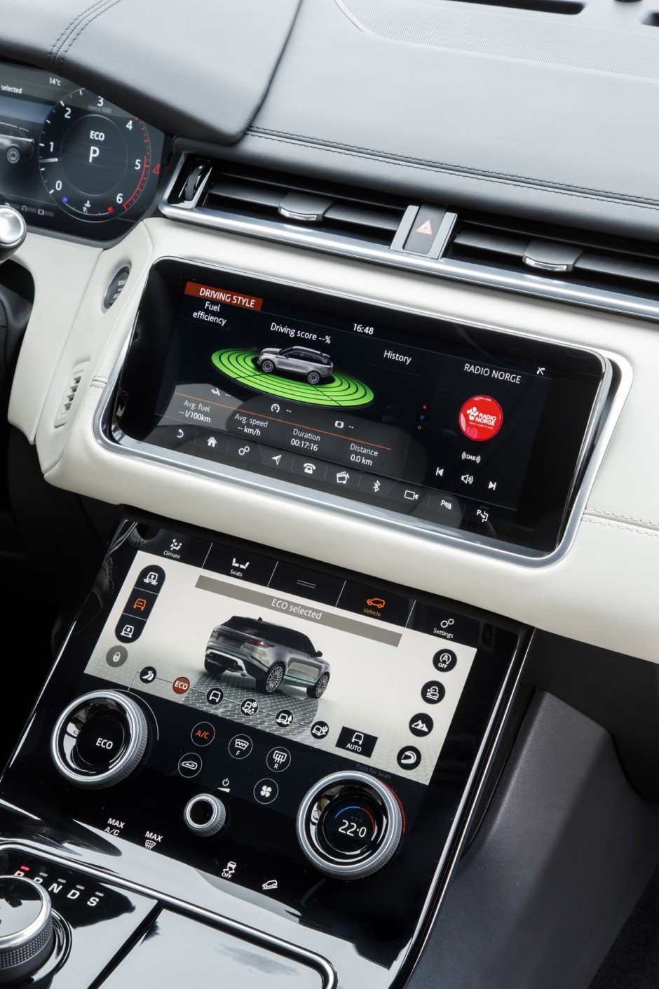 essai range rover velar notre avis sur le diesel 240 ch photo 25 l 39 argus. Black Bedroom Furniture Sets. Home Design Ideas