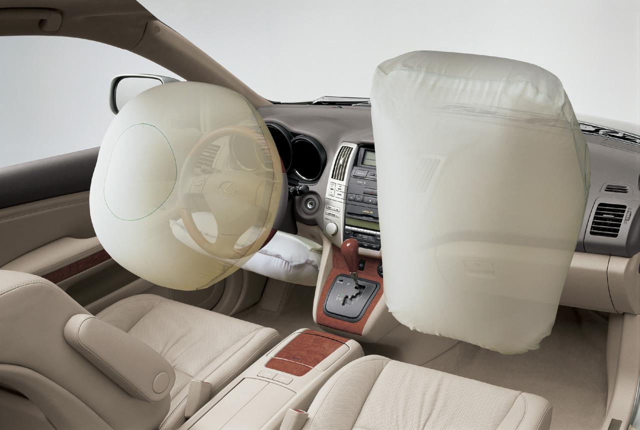 justice le groupe japonais takata et ses airbags sous pression photo 1 l 39 argus. Black Bedroom Furniture Sets. Home Design Ideas