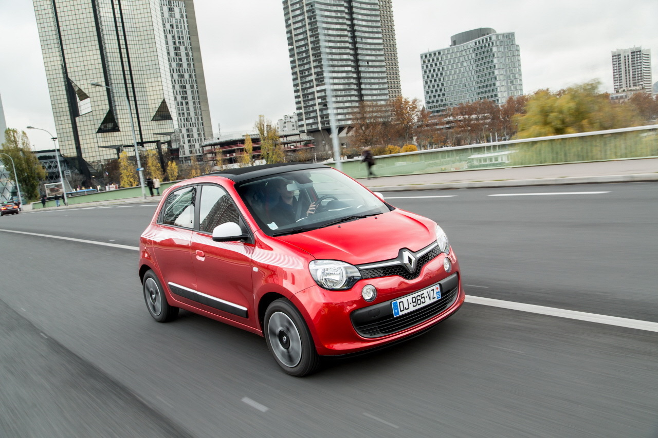 twingo 3 rouge file renault twingo facelift heckansicht 3 m rz 2012 wi file 15 03 2014 salon. Black Bedroom Furniture Sets. Home Design Ideas