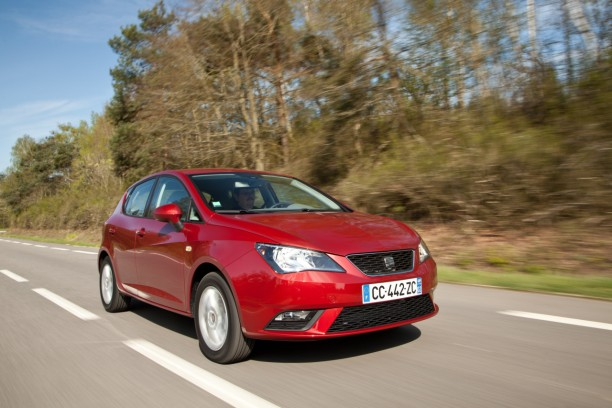 seat ibiza 1 2 tdi risque de fuite de gazole l 39 argus. Black Bedroom Furniture Sets. Home Design Ideas