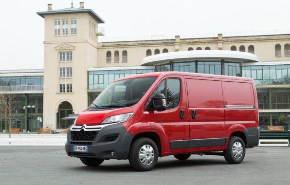 Rappel Peugeot et Citroën