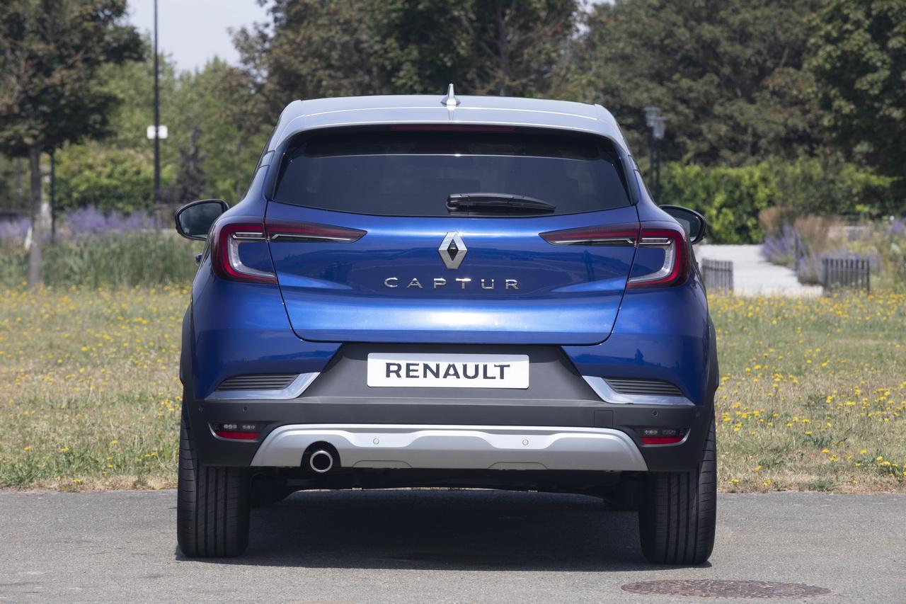 2019 - [Renault]  Captur II [HJB]  - Page 21 Renault-captur-2-36
