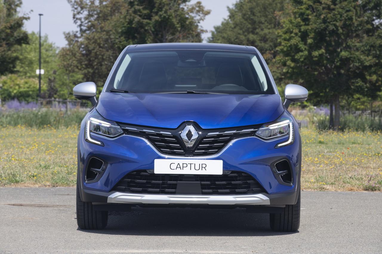2019 - [Renault]  Captur II [HJB]  - Page 21 Renault-captur-2-45