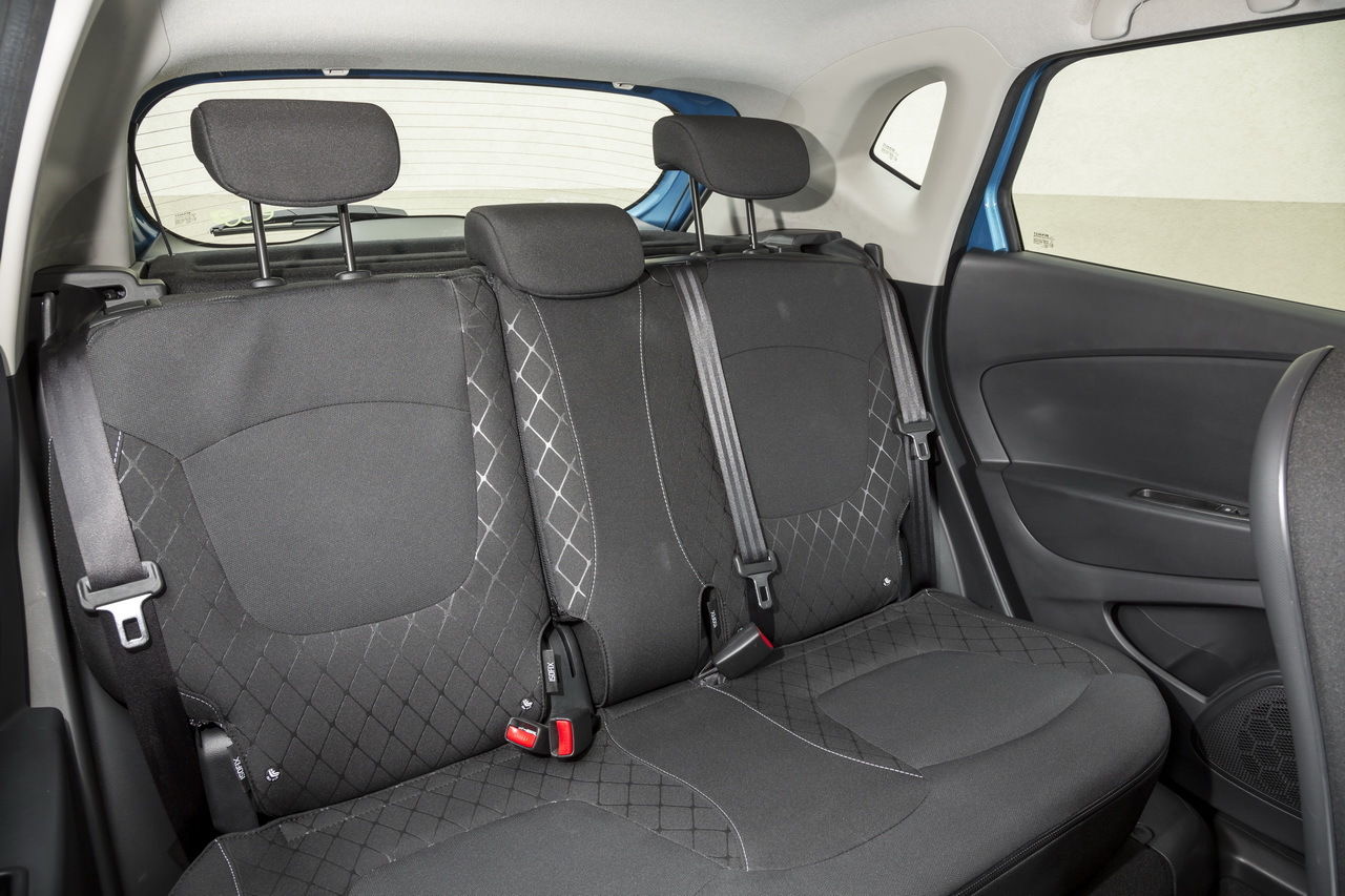 essai comparatif mazda cx 3 vs renault captur le match des petits suv photo 59 l 39 argus. Black Bedroom Furniture Sets. Home Design Ideas