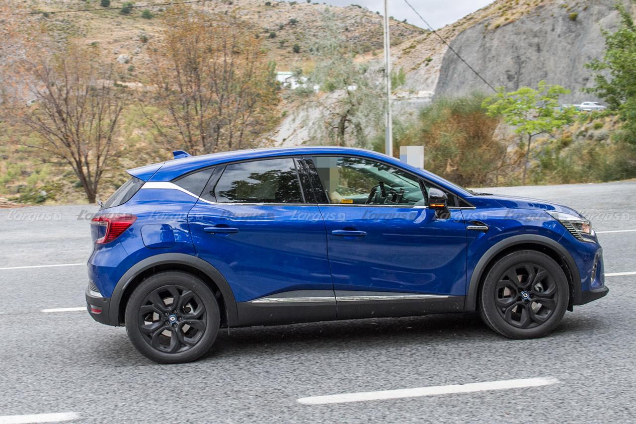 2019 - [Renault]  Captur II [HJB]  - Page 10 Renault-captur-hybride-13redimensionner