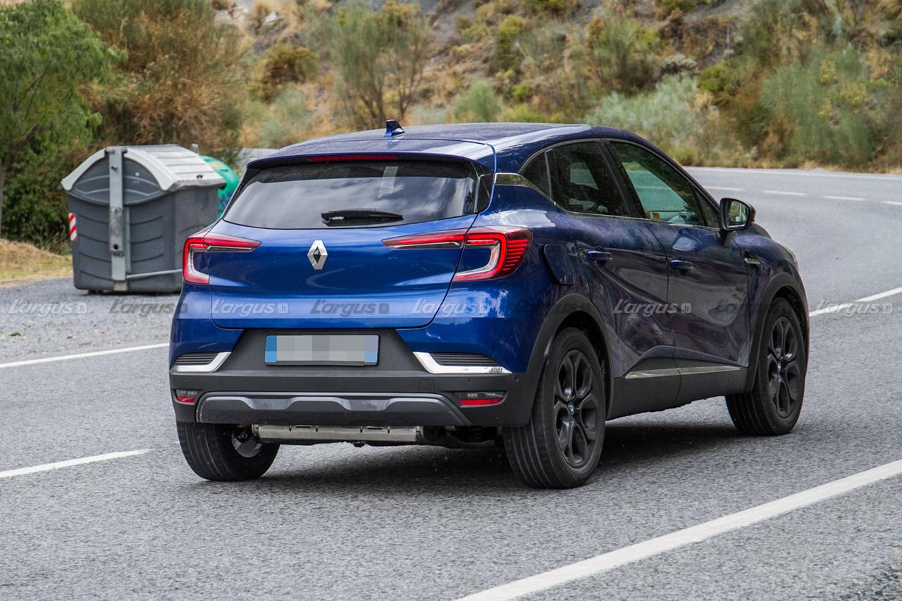 2019 - [Renault]  Captur II [HJB]  - Page 10 Renault-captur-hybride-15redimensionner