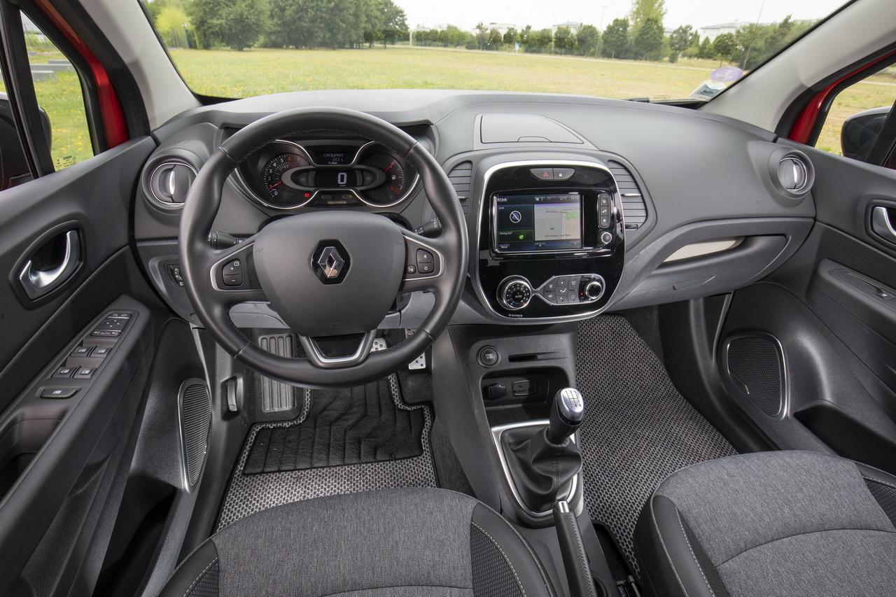 2019 - [Renault]  Captur II [HJB]  - Page 21 Renault-captur1-06