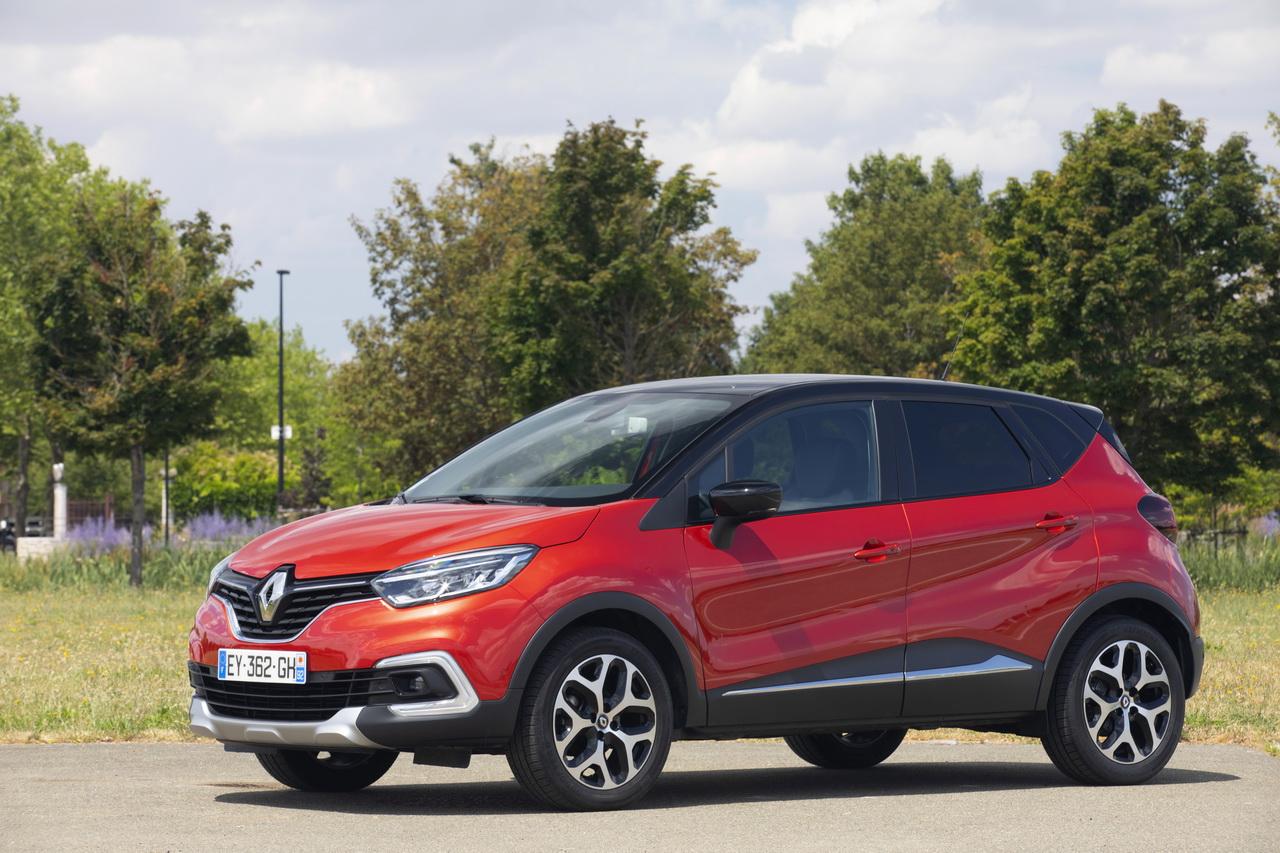 2019 - [Renault]  Captur II [HJB]  - Page 21 Renault-captur1-31