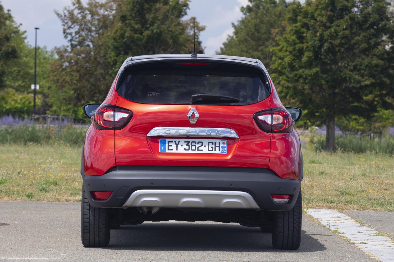 2019 - [Renault]  Captur II [HJB]  - Page 21 Renault-captur1-34