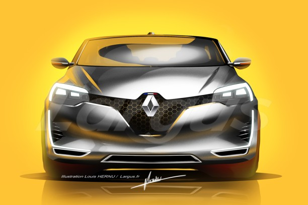 plan drive the future renault d voile ses projets jusqu 39 en 2022 l 39 argus. Black Bedroom Furniture Sets. Home Design Ideas