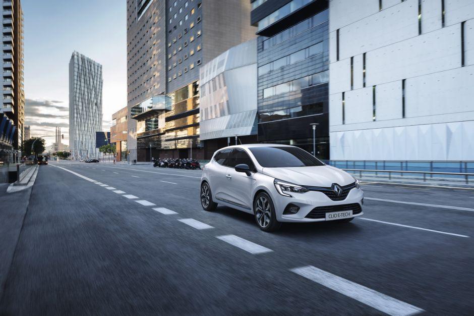 2019 - [Renault] Clio V (BJA) - Page 30 Renault-clio-e-tech-10