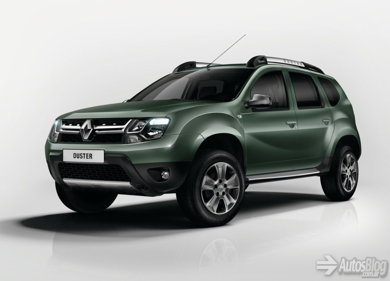 renault kwid oui dacia kwid non selon carlos. Black Bedroom Furniture Sets. Home Design Ideas