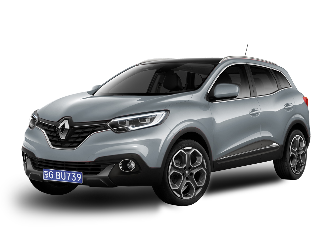 kadjar la premi re renault made in china renault auto evasion forum auto. Black Bedroom Furniture Sets. Home Design Ideas