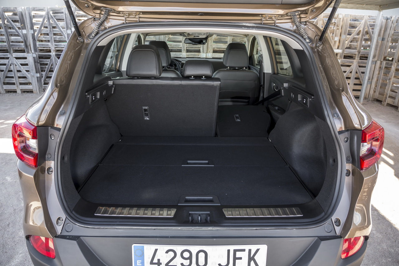 essai kadjar 1 6 dci 130 notre avis sur le 4x4 renault photo 56 l 39 argus. Black Bedroom Furniture Sets. Home Design Ideas