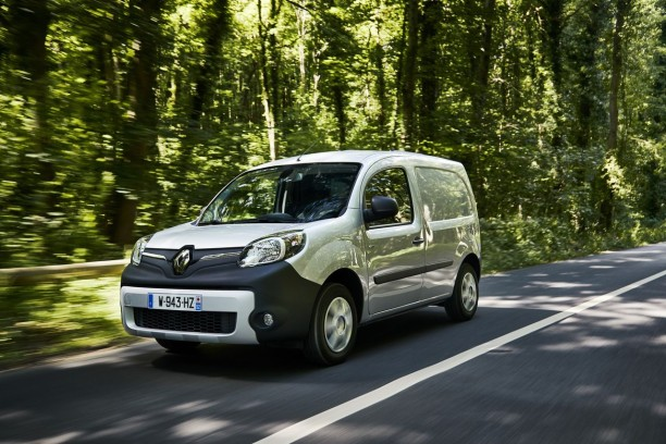 le nouveau renault kangoo z e l 39 essai l 39 argus. Black Bedroom Furniture Sets. Home Design Ideas