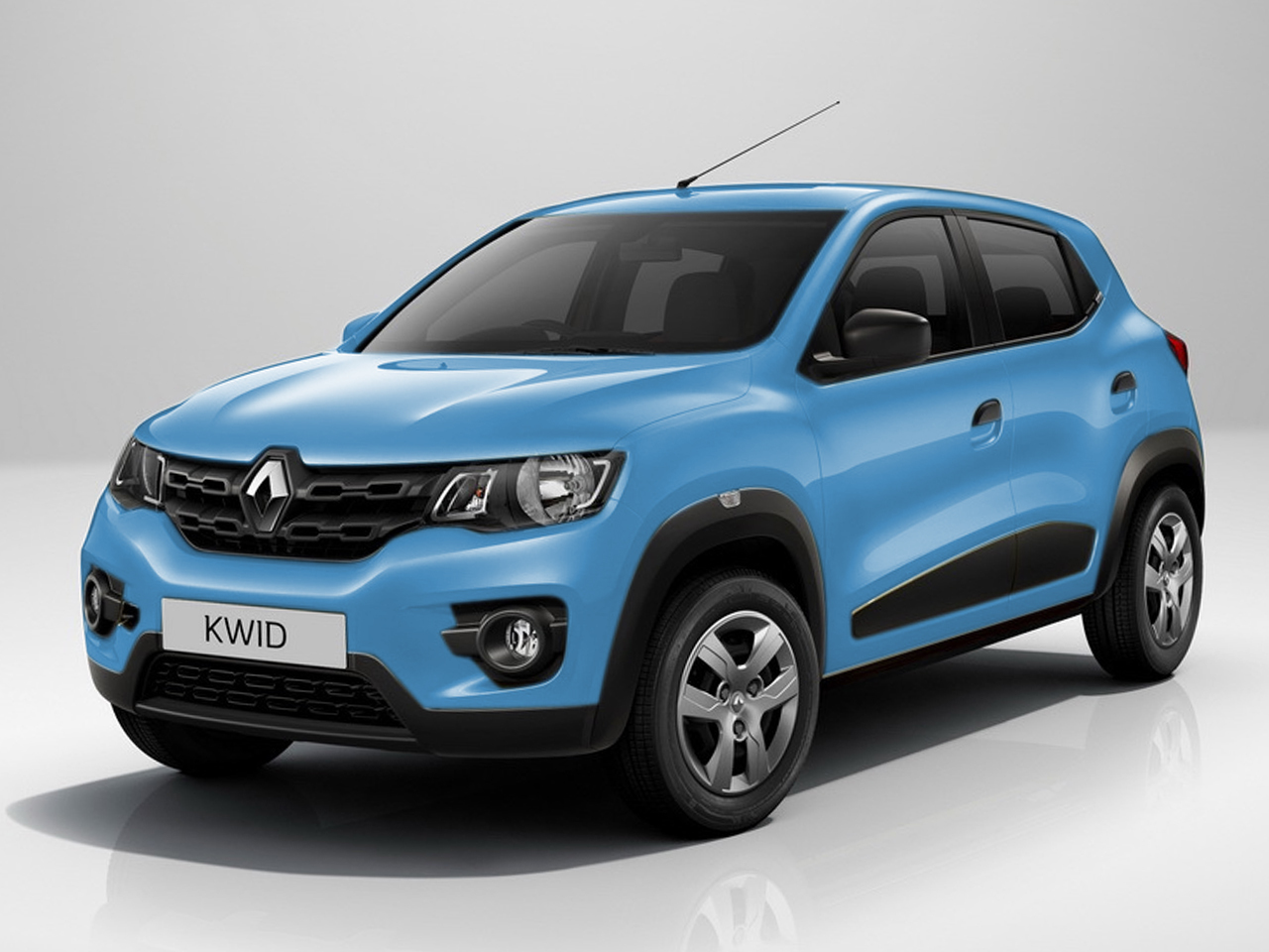 renault kwid la citadine 3 500 euros en inde photo 3 l 39 argus. Black Bedroom Furniture Sets. Home Design Ideas