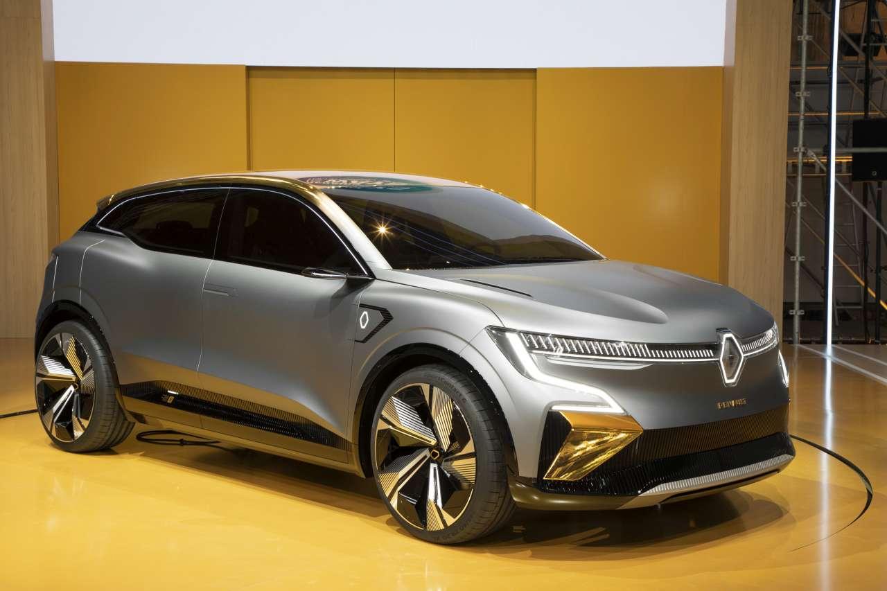renault-megane-electrique-concept-car