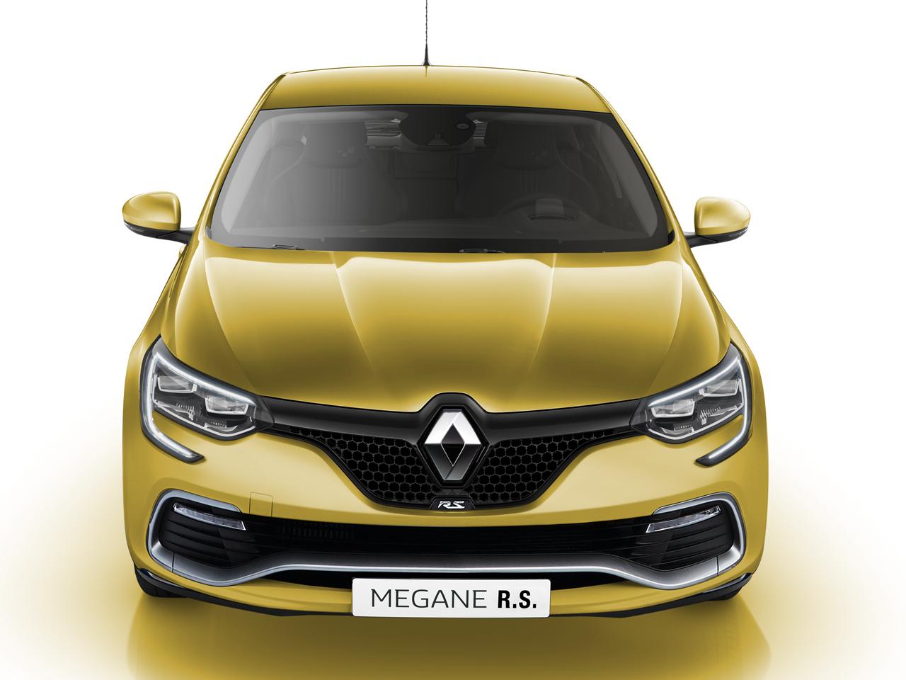 renault m gane 4 2016 le break estate en 2016 la rs en 2018 l 39 argus. Black Bedroom Furniture Sets. Home Design Ideas