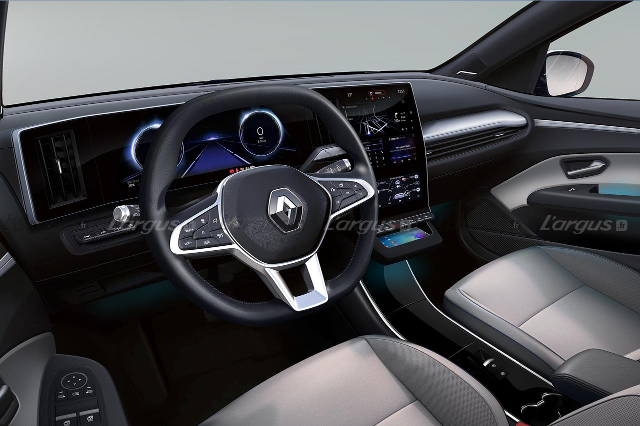 2021 - [Renault] Kadjar II - Page 18 Renault-megane-v-interieur-gsm-jfh-1280x853-wm