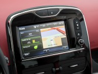 Android Auto et Apple CarPlay arrivent chez Renault