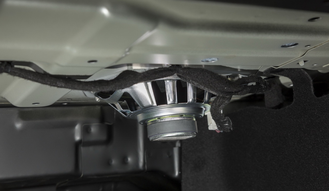[Actualité] Alliance Renault-Nissan-Mitsubishi - Page 11 Renault-talisman-2016-essai-59_1