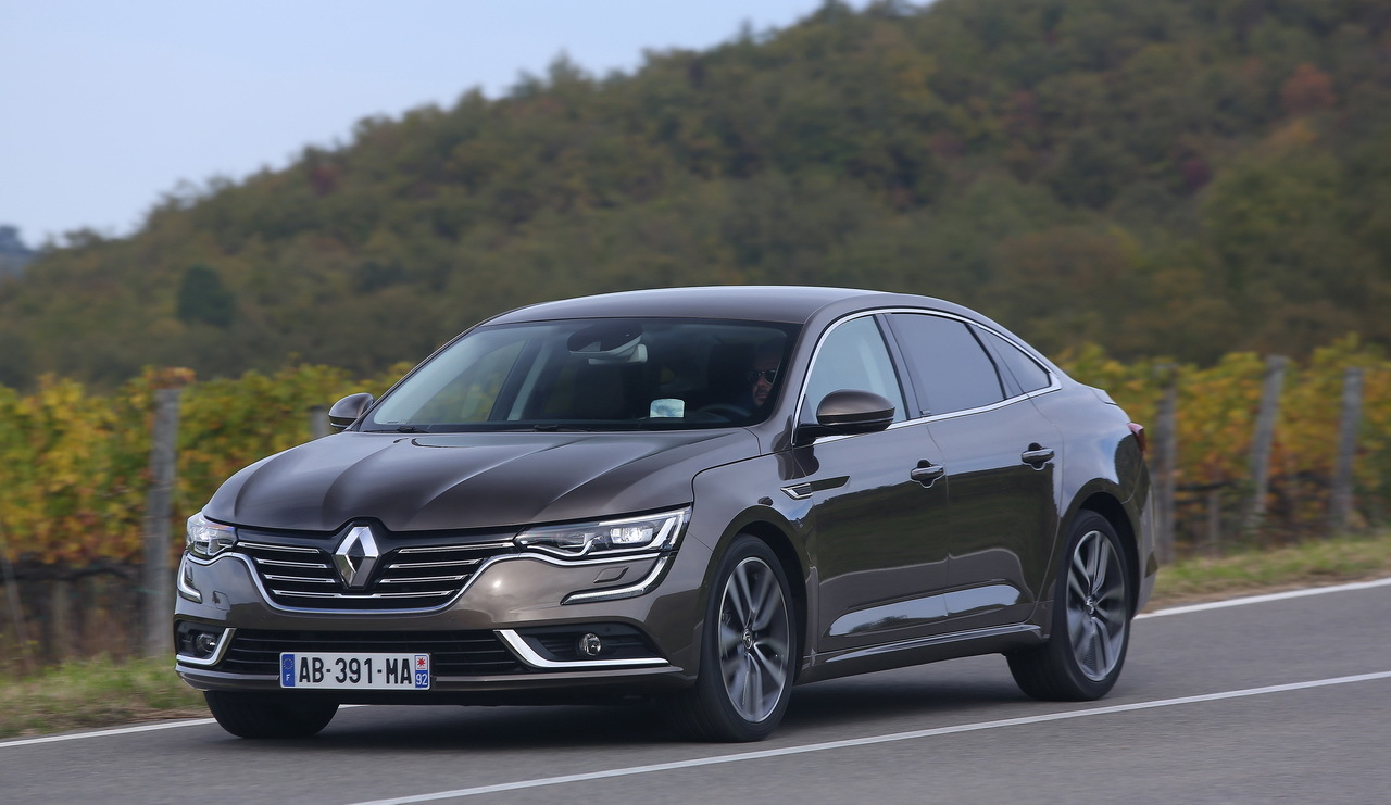 essai renault talisman essence le test du tce 200 edc7 photo 12 l 39 argus. Black Bedroom Furniture Sets. Home Design Ideas