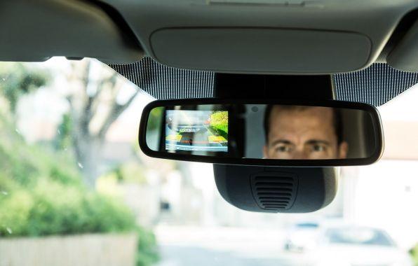 #MaSemaineAuto : le r�cap' de l'actu auto du 19 au 25 janvier 2015