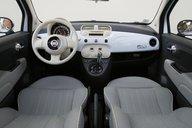 Dossier Qualité / Fiabilité Fiat 500
