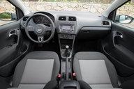 Dossier Qualité / Fiabilité Volkswagen Polo V