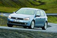 Dossier Qualité / Fiabilité Volkswagen Golf VI
