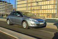 Dossier Qualité / Fiabilité Opel Astra IV