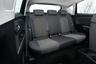 Dossier Qualité / Fiabilité Seat Leon II