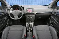Dossier Qualité / Fiabilité Opel Astra III