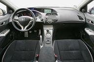 Dossier Qualité / Fiabilité Honda Civic VIII