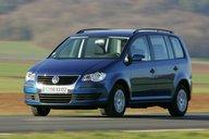 Dossier Qualité / Fiabilité Volkswagen Touran