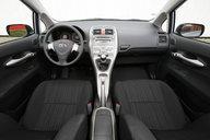 Dossier Qualité / Fiabilité Toyota Auris