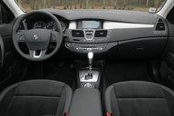 Dossier Qualité / Fiabilité Renault Laguna III (B91)