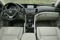 Dossier Qualité / Fiabilité Honda Accord VIII