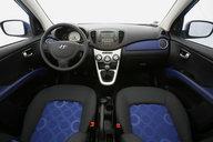 Dossier Qualité / Fiabilité Hyundai i10