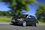 Dossier Qualité / Fiabilité Audi A1