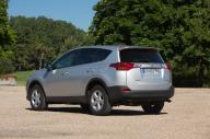 Dossier Qualité / Fiabilité Toyota RAV4 IV