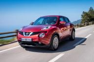 Dossier Qualité / Fiabilité Nissan Juke I (F15)