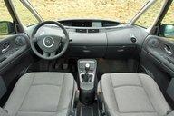 Dossier Qualité / Fiabilité Renault Espace IV (J81)