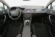 Dossier Qualité / Fiabilité Citroën C5 II