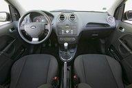 Dossier Qualité / Fiabilité Ford Fiesta III