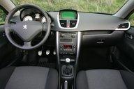 Dossier Qualité / Fiabilité Peugeot 207 CC