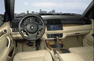 Dossier Qualité / Fiabilité BMW X5 I (E53)