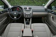 Dossier Qualité / Fiabilité Volkswagen Golf V