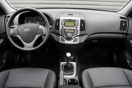 Dossier Qualité / Fiabilité Hyundai i30