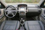 Dossier Qualité / Fiabilité Nissan X-Trail I (T30)